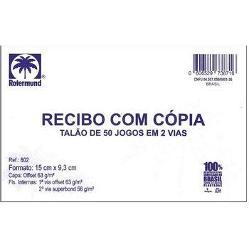Recibo-com-copia-802