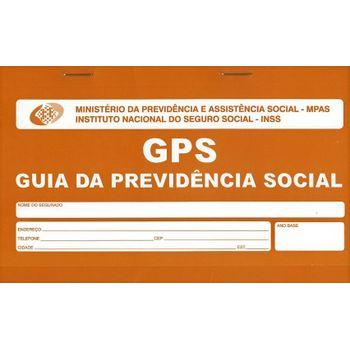 GPS-sao-domingos