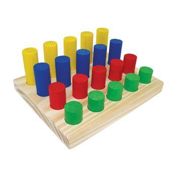 1151-Pinos-Coloridos-Produto-Ciabrink-Brinquedos