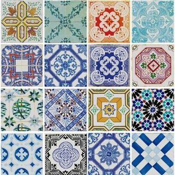 papel_contact_azulejos_adesivo_plastico_parede_45_cm_x_10_metros_plastcover_1501647452