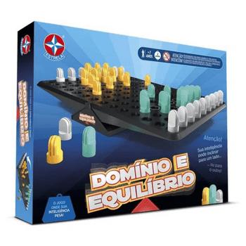 jogo-dominio-e-equilibrio-estrela-embalagem-mockup