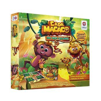 livro-jogo-cada-macaco-no-seu-galho-estrela