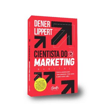 o-cientista-do-marketing-digital-3d