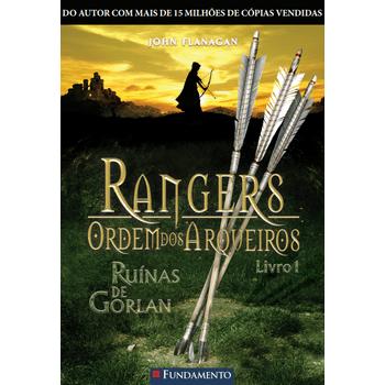 rangers_01_ruinas_de_gorlan_capa_2020