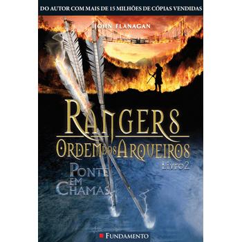 rangers_02_ponte_em_chamas_capa_2020