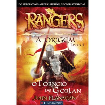 rangers_a_origem_01_capa_2020