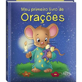 meu-primeiro-livro-de-oracoes-9788561486921_1