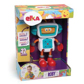 roby-robo-de-atividades--1-