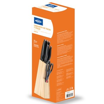 1069003_conjunto-de-facas-brinox-7-pecas-com-cepo-cross_m32_637090646429867988