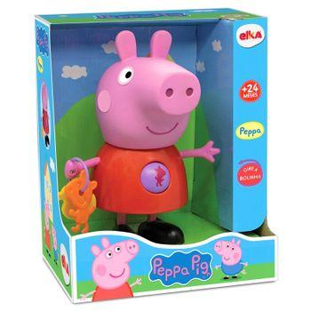 peppa-com-atividades-peppa-pig