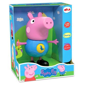 george-com-atividades-peppa-pig