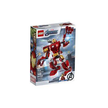 76140_box1_v39