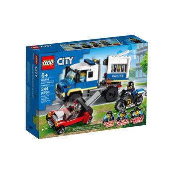 lego_60276_city_transporte_de_prisioneiros_da_policia_08