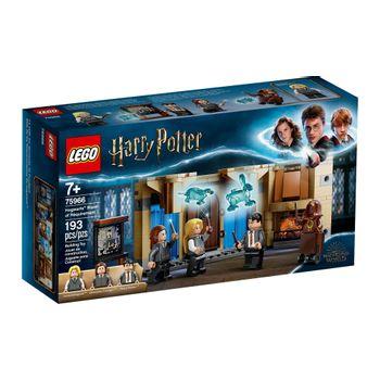 lego_harry_potter_sala_precisa_de_hogwarts_07