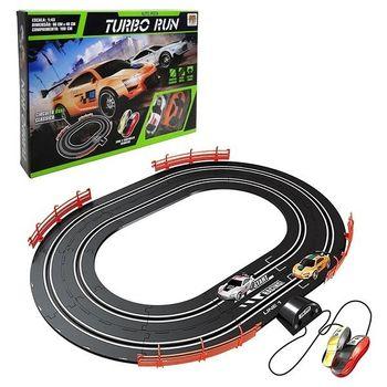 auto_pista_turbo_run_circuito_oval_dm_toys_dmt5890_183229_1_20201211120232