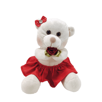 ursinha--puppi-whatsapp-image-2017-04-2-595113b178edb