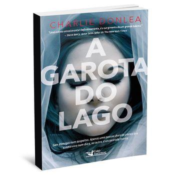 Garota-do-Lago