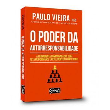 livraria-o-poder-da-autorresponsabilidade--p-1573700188310