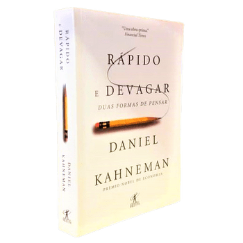 rapido-removebg-preview