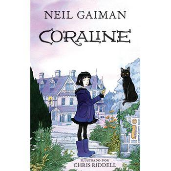 Coraline-G