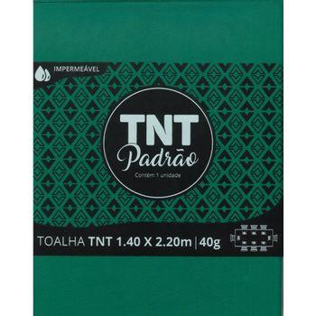 tnt-verde-toalha-wessel