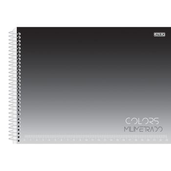 colors-2021-cartografia-milimetrado-capa-1