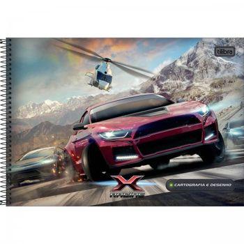 caderno-de-cartografia-e-desenho-espiral-capa-dura-x-racing-80-folhas_306126-e1