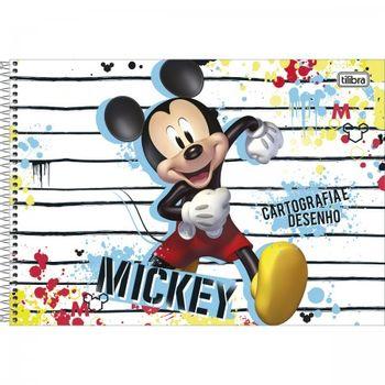 caderno-de-cartografia-e-desenho-espiral-capa-dura-mickey-80-folhas_309079-e2