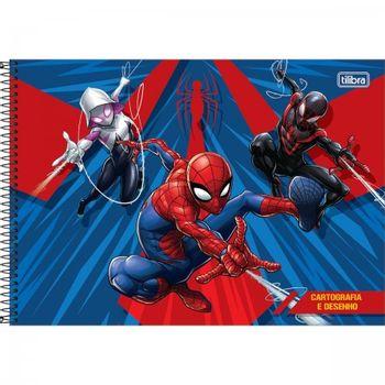 caderno-de-cartografia-e-desenho-espiral-capa-dura-spider-man-80-folhas_309184-e2