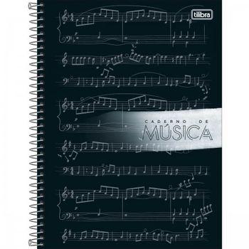 caderno-de-musica-espiral-capa-dura-universitario-tilibra-80-folhas_306185-e1