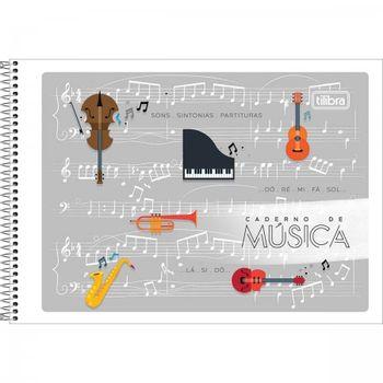 caderno-de-musica-espiral-capa-flexivel-p-tilibra-48-folhas_111091-e1