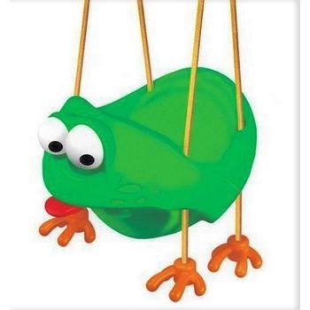 balanco-biu-em-forma-de-sapo-verde-xalingo-09354
