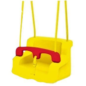 balancos-infantis-balanco-infantil-amarelo--p-1581360706520