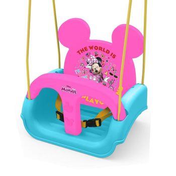 balanco-infantil-com-encosto-ajustavel-disney-minnie-mouse-xalingo-1980.9_Frente