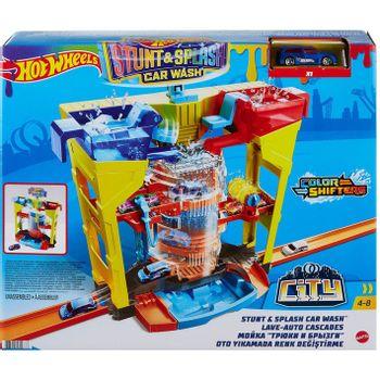 hw-stunt-and-splash-car-wash-887961912777-1
