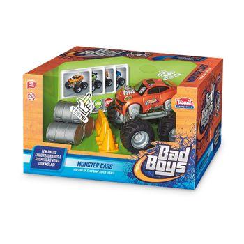 454-bad-boys-caixa-