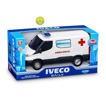480-iveco-daily-ambulancia-caixa