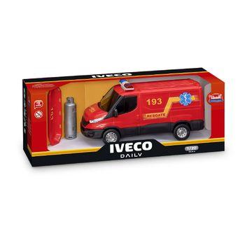 482-iveco-daily-resgate-caixa