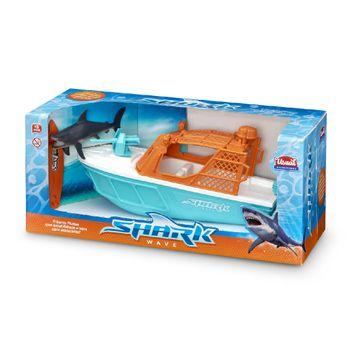 467-shark-wave-caixa