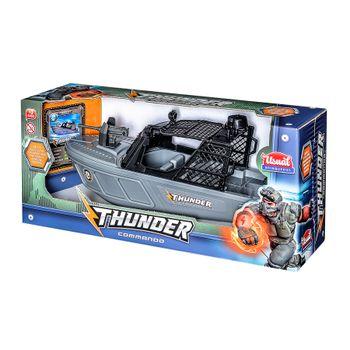 ref-406-barco-thunder-commando-caixa
