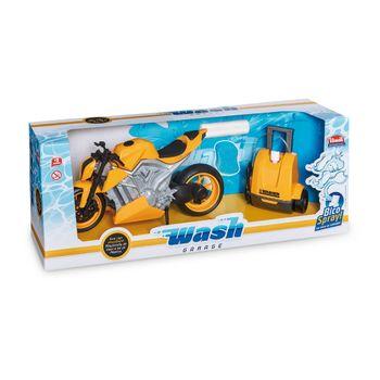 460-wash-garage-moto-sport-caixa-