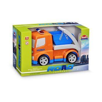 493-road-company-entulho-caixa