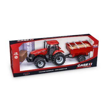486-trator-magnum-graneleiro-caixa