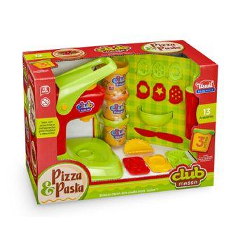554-club-massa-kit-pizza-e-pasta-caixa