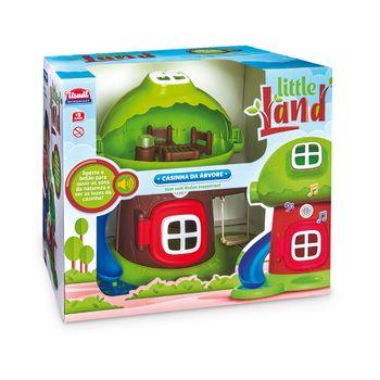 462-little-land-casinha-da-arvore-caixa-