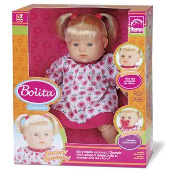 5387---Bolita---Sons-de-Bebe-01