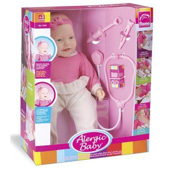 5260---Alergic-Baby-01-
