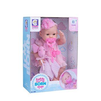 2380-cotiplas-boneca-Hora-da-Naninha-2