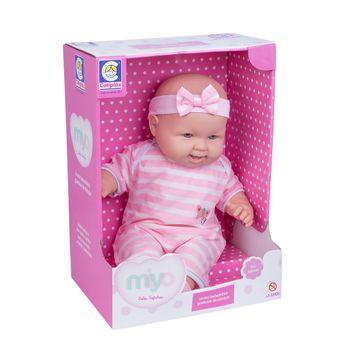 2247-cotiplas-boneca-myio-menina-03