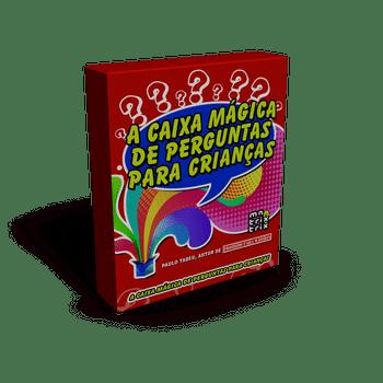 a-caixa-magica-de-perguntas-para-criancas1-f54aeee49bc65b71b815601987536354-1024-1024
